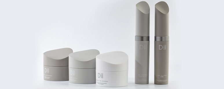 Dii Product